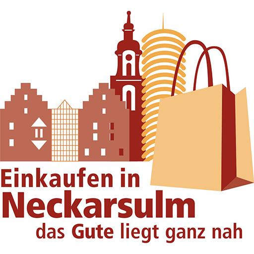 Neckarsulm erleben - Gewerbeverein Neckarsulm