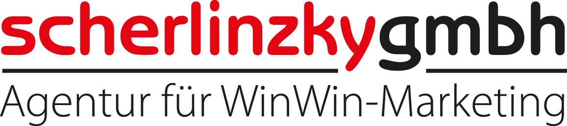WinWin-Marketing Scherlinzky GmbH logo