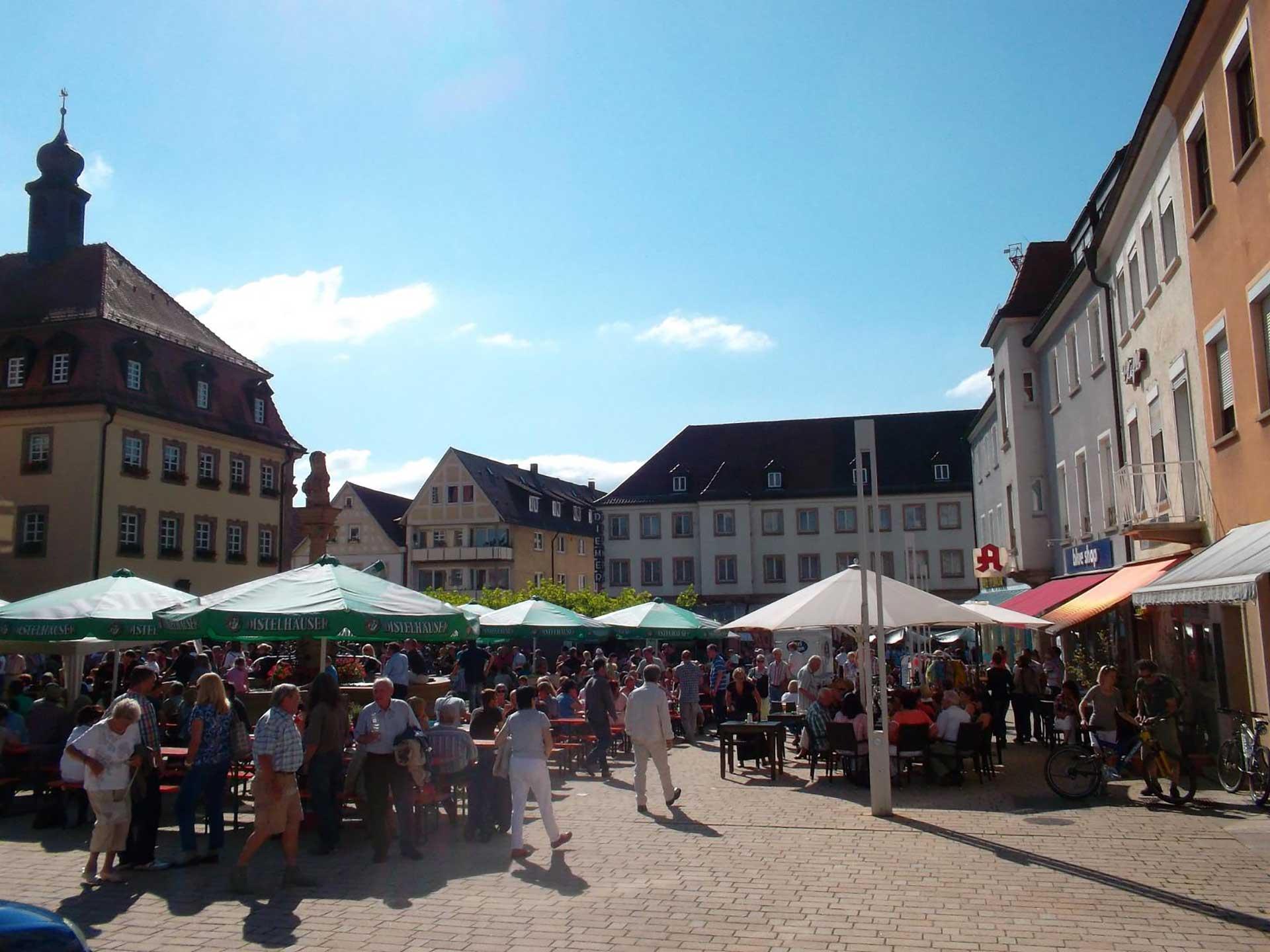 marktstrassenfest2012_6