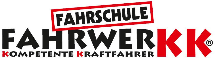 Fahrschule Fahrwerkk UG logo